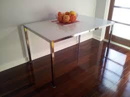 Kitchen Bistro Table by Dining Tables 3 Piece Kitchen Bistro Set Ikea Breakfast Nook