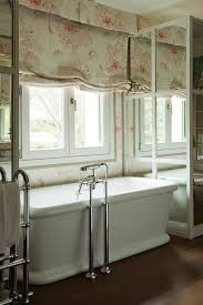 shades bathroom furniture mirrored bathroom cabinets cottage bathroom