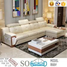L Shaped Wooden Sofas List Manufacturers Of L Shape Wooden Sofa Buy L Shape Wooden Sofa
