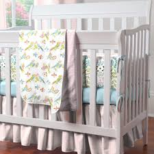 uncategorized baby nursery bedding design for beautiful