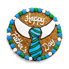 7 amazing father u0027s day cake ideas you need to check now bakingo blog