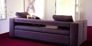 Coventry Wall Bed by Amusing Figure Sofa Beds In Best Fabric For Sofa Satisfactory