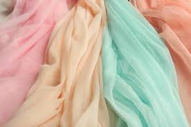 tulle by the yard tulle fabric wedding tulle wholesale tulle by the yard tulle roll