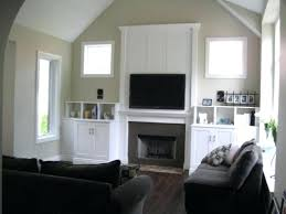 fireplace designs with tv 8 fireplace designs with above flat screen above fireplace incredible fireplace ideas fireplace designs with tv