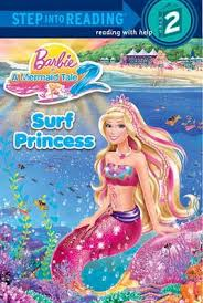 barbie mermaid tale 2 images mt2 surf princess wallpaper