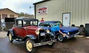 Car Upholstery Colorado Springs Auto Upholstery Photo Gallery Rocky Mountain Upholstery
