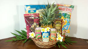 island gift basket same grocery gift baskets for delivery