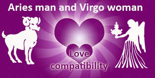 leo man cancer woman in bed aries man and virgo woman love compatibility