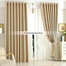 Tension Rod Room Divider Room Divider Curtains India 200cm X 100 Cm New Hot Floral Fringe
