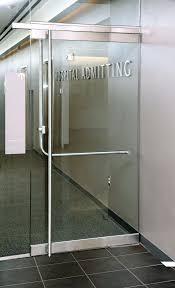 dorma glass doors dorma usa inc product floating header