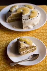 eggless pineapple cake recipe pineapple pastry pineapple cake