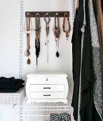 maximizing closet space 6 tips room for tuesday