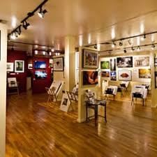 albuquerque photographers albuquerque photographers gallery galleries 303 romero st