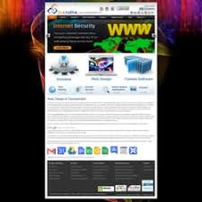 danipa business systems web design 55 king street w kitchener