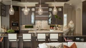 kitchen island pendant hanging lights for kitchen island pendant outstanding