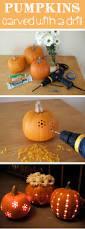 different ideas for pumpkin carving halloween halloween pinterest pumpkin carving diy pumpkin