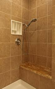 modern shower tile ideas for small bathrooms