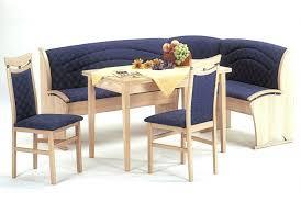 kitchen nook furniture set kitchen table kitchen nook table set breakfast dining 3