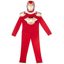 Men U0027s Halloween Costumes Target 100 Toys Halloween Costumes Girls U0027 Halloween