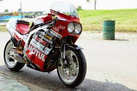 mercenary garage design dublin ireland custom motorcycle workshop