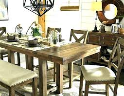 extendable dining room table ikea dining room table the extendable dining table easily expands to