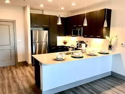 argon apartments rentals oklahoma city ok trulia