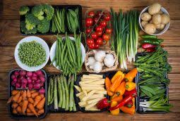 in the kitchen with arthritis foods to avoid