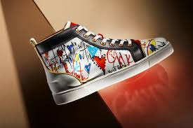 world s most expensive shoes christian louboutin online store