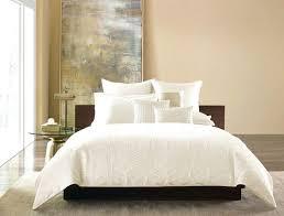 deco chambre romantique beige deco chambre romantique deco chambre adulte moderne deco de chambre