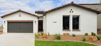 Dream Home Builder Palo Verde Homes Blog New And Luxury Homes In El Paso
