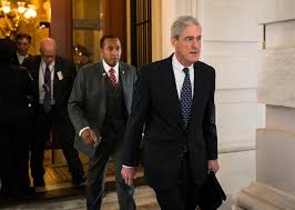 new york times report reveals trump ordered mueller fired but backed off when white house