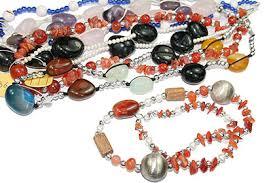 multi color stone bracelet images Discounted gemstone jewelry wholesale lots wholesale bulk lots jpg