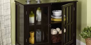 Hutch Bar And Kitchen Bar Kitchen Hutch Cabinets Bar Sideboard Small Buffet Cabinet