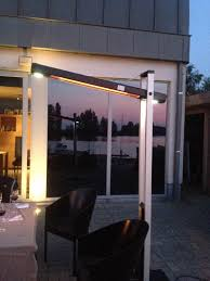 electric infrared patio heater ir patio heater bali alpina