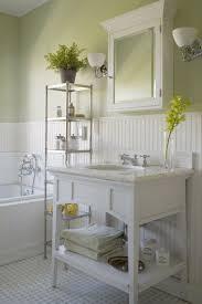 lime green bathroom ideas extraordinary lime green bathroom likable the best bathrooms ideas