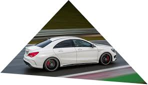 mercedes dealer locator mercedes dealer mercedes of the woodlands