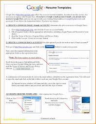 resume template google docs reddit news awesome resume template google docs reddit best templates