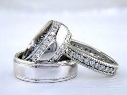 inexpensive wedding bands wedding rings gemvision corporation inexpensive wedding rings