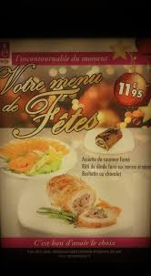 cing cuisine eris cafétéria alençon ร ปภาพ 147 ภาพ ร ว ว 24 รายการ ร าน