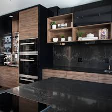 custom kitchen cabinet doors canada 4 essential tips for designing an expensive looking kitchen