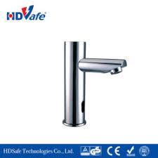 kitchen gooseneck automatic faucet china kitchen china touchless faucet touchless faucet manufacturers suppliers