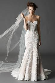 bridal gowns with beading other dresses dressesss