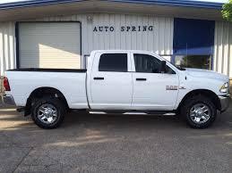 2014 Dodge 3500 Truck Colors - 2014 2017 dodge ram 2500 3500 2 u2033 front leveling kit u2013 auto spring corp