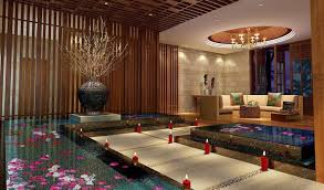 oriental bathroom ideas bathroom asian bathroom ideas lux asian design asian bathroom