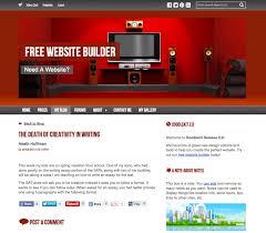 doodlekit login new template tech mag doodlekit