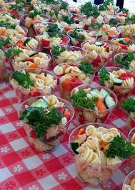 Buffet Items Ideas by Best 25 Catering Ideas Ideas On Pinterest Catering Food