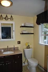 bertch bathroom vanities 50 best bertch cabinetry images on pinterest bertch cabinets