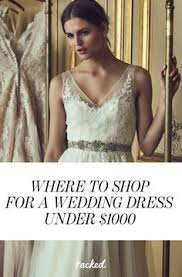where to buy wedding wedding dress on a budget yup it s totally possible wedding