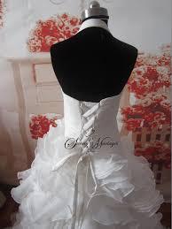 location robe charleston location robe de mariée à tours idées et d u0027inspiration sur le