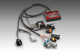 Pcv Maps Power Commander V U2014 Media Dynojet Com